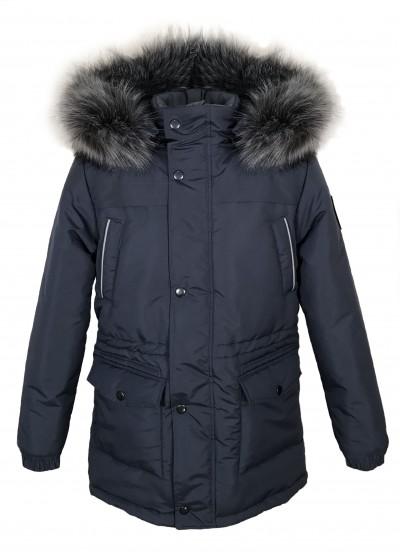 Куртка Арктика